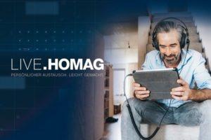 00_HOM_Live_HOMAG_Visuals_DE.jpg