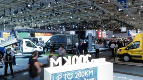 00_IAA-Nfz60430.jpg