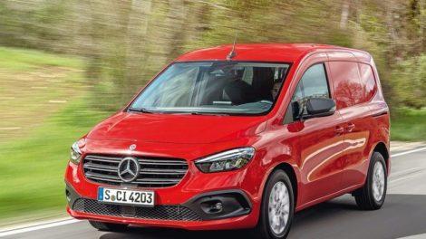 Mercedes-Benz_Citan
