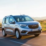 2018_Opel_Combo_Life
