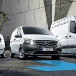01_DaimlerPlus.jpg