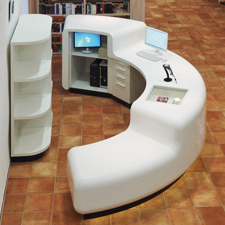 Bibliothek_Frohburg