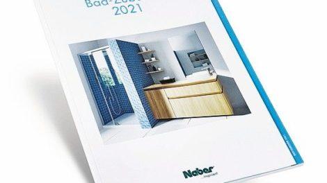 01_Naber_GmbH_Bad_Zubehoer_Broschuere_2021.jpg