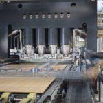 factory_hall;SJO_St._Johann_St_Johann;furniture_production_line;KT;machinery_factory_hall;SJO_St._Johann_St_Johann;furniture_production_line;KT;machinery