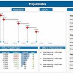03_010_Dashboard_Kosten_Projekte_leicht_gemacht.jpg
