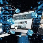 Devices_connected_to_each_other_in_server_room_data_center_3D_rendering;_Shutterstock_ID_636299363;_Purchase_Order:_-