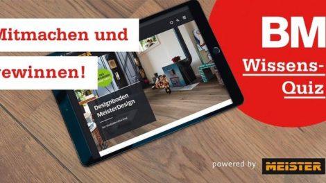 04480_bm_avl_wissensquiz_meisterwerke_print.jpg