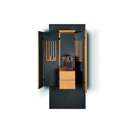 bundesgestaltungswettbewerb die gute form 2017 auf der siegertreppe bm online. Black Bedroom Furniture Sets. Home Design Ideas