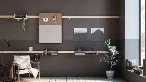 07-Variand-Furniture-Render.jpg