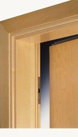 huga brandschutz und mehr bm online. Black Bedroom Furniture Sets. Home Design Ideas