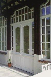 Zöllner Fenster 1 deutscher marketing preis für fenster höhbauer gewinnt bm