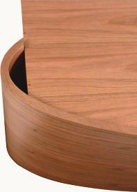 um die ecke bm online. Black Bedroom Furniture Sets. Home Design Ideas