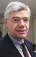 <b>Karl Becker</b>, Geschäftsführer Klöpferholz - 133408