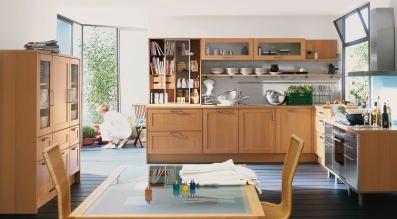 k che eine generation weiter next125 mensch ist nicht gleich mensch bm online. Black Bedroom Furniture Sets. Home Design Ideas