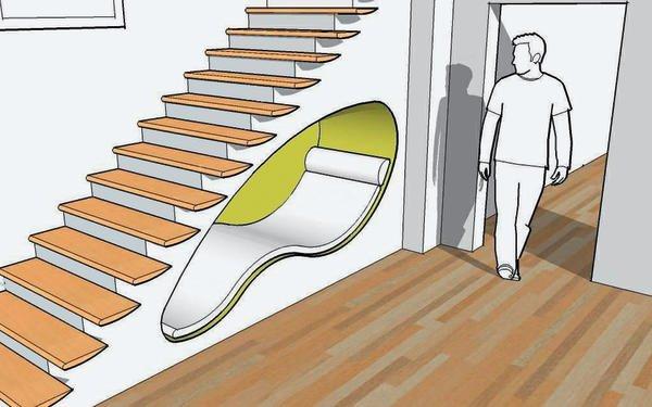 technikerarbeit an der fachschule holztechnik und gestaltung in hildesheim pfiffige. Black Bedroom Furniture Sets. Home Design Ideas