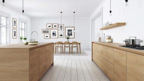 3D_rendering_of_modern_kitchen_in_a_loft.