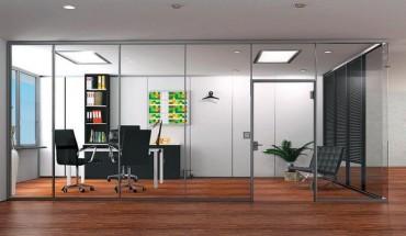 lindner bm online seite 2. Black Bedroom Furniture Sets. Home Design Ideas