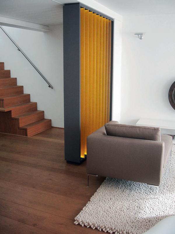 raumbildender ausbau einer mietwohnung lichtblicke. Black Bedroom Furniture Sets. Home Design Ideas