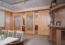 n sing mobil und rauchdicht bm online. Black Bedroom Furniture Sets. Home Design Ideas