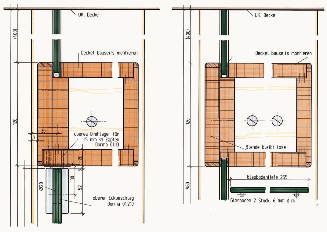 wohnzimmert r mit vitrine bm online. Black Bedroom Furniture Sets. Home Design Ideas