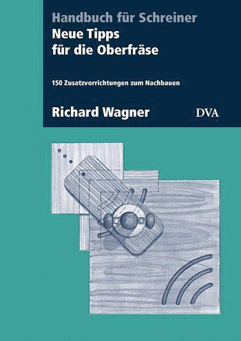 Richard wagner schriften online