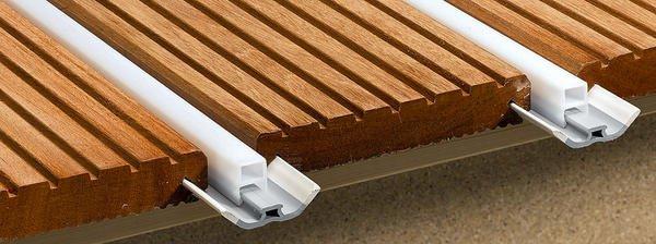alpha wing wasserdicht dank kunststoffprofil cleveres. Black Bedroom Furniture Sets. Home Design Ideas