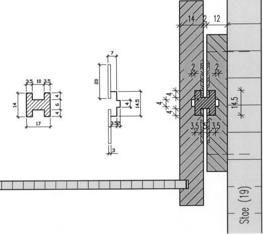 kulissenf hrungen kontra t nut bm online. Black Bedroom Furniture Sets. Home Design Ideas