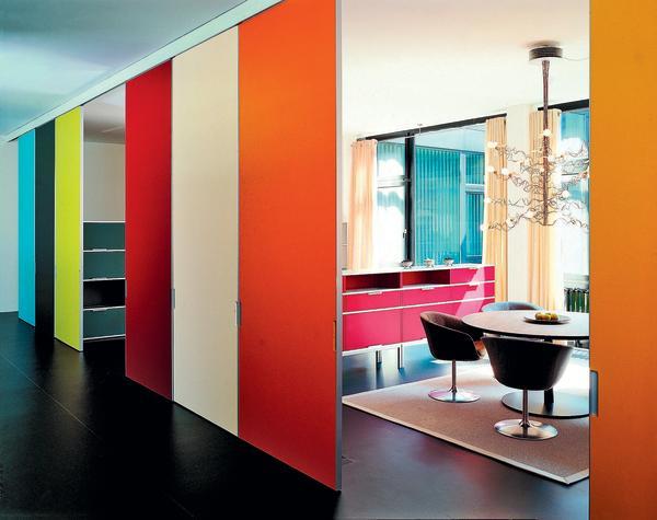 le corbusier farben f r sthetik gibt es keinen ersatz bm online. Black Bedroom Furniture Sets. Home Design Ideas