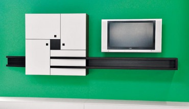 saarbr cken archive bm online. Black Bedroom Furniture Sets. Home Design Ideas