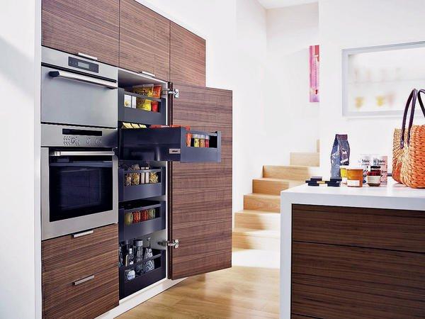 Vorratsschrank Küche | arkhia.com | {Vorratsschrank küche 20}