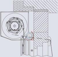 neher systeme schutz vor elektrosmog und insekten bm online. Black Bedroom Furniture Sets. Home Design Ideas