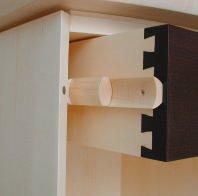 kulissenf hrungen eigenwillig bm online. Black Bedroom Furniture Sets. Home Design Ideas