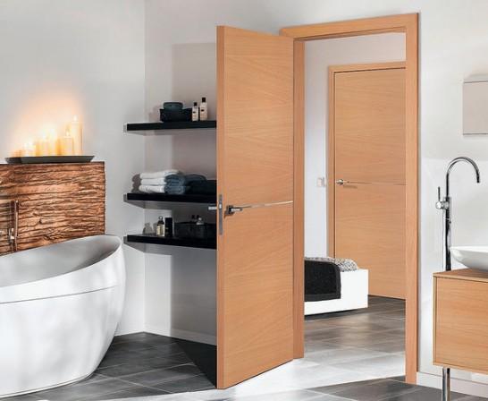 moderne helle innent ren. Black Bedroom Furniture Sets. Home Design Ideas