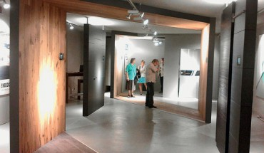 manufaktur archive bm online. Black Bedroom Furniture Sets. Home Design Ideas