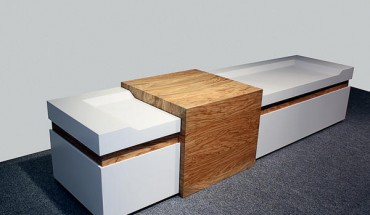 meisterst cke und gesellenst cke von schreinern und tischlern bm online seite 22. Black Bedroom Furniture Sets. Home Design Ideas