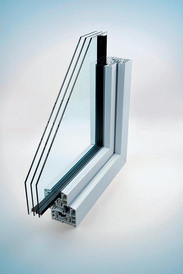 Glas Mobel Ideen Fur Ihr Modernes Interieur Von Vitrealspecchi