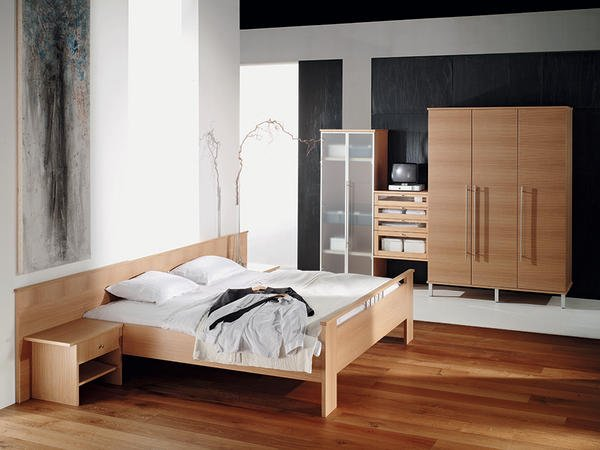 franchise systeme f r schreiner tischler und bauelemente. Black Bedroom Furniture Sets. Home Design Ideas
