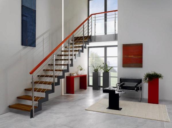 franchise systeme f r schreiner tischler und bauelemente experten schl sselfertige. Black Bedroom Furniture Sets. Home Design Ideas