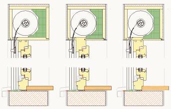 fehlerfreies aufma im fensterbau teil 2 durchdacht die f nf ma methode bm online. Black Bedroom Furniture Sets. Home Design Ideas
