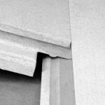 impulse f r die zukunft des bauens volles programm bm. Black Bedroom Furniture Sets. Home Design Ideas