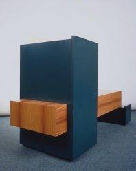 bundeswettbewerb die gute form innovative jugend bm online. Black Bedroom Furniture Sets. Home Design Ideas