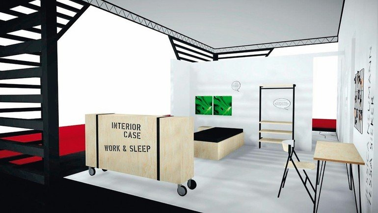 raum designen online interesting ein aufwendiges with raum designen online cheap der. Black Bedroom Furniture Sets. Home Design Ideas