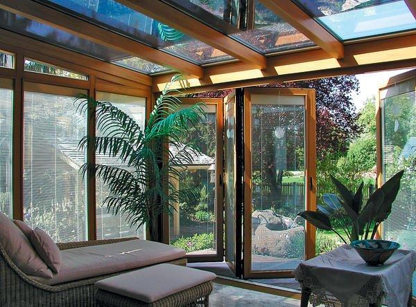 multifunktionale sonnen und blendschutzsysteme gutes. Black Bedroom Furniture Sets. Home Design Ideas