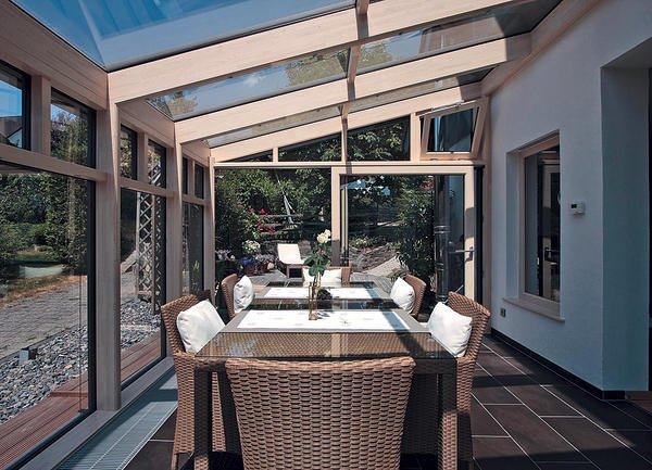 steinbach setzt auf system partnerschaften professionelle. Black Bedroom Furniture Sets. Home Design Ideas