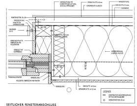 wuppertal archive bm online. Black Bedroom Furniture Sets. Home Design Ideas