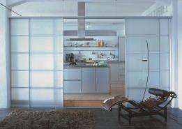 designpreis f r schiebet ren ars nova bekommt red dot bm online. Black Bedroom Furniture Sets. Home Design Ideas