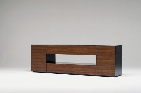 impressionen von der imm cologne feines handwerk im aufwind die neue nat rlichkeit bm online. Black Bedroom Furniture Sets. Home Design Ideas