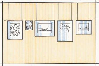 gestaltung im tischlerhandwerk folge 19 gestalten mit bildern bm online. Black Bedroom Furniture Sets. Home Design Ideas