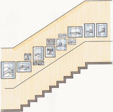 gestaltung im tischlerhandwerk folge 19 gestalten mit. Black Bedroom Furniture Sets. Home Design Ideas
