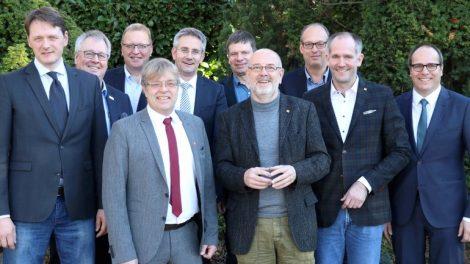 18-11-Verbandswahlen_2018.jpg